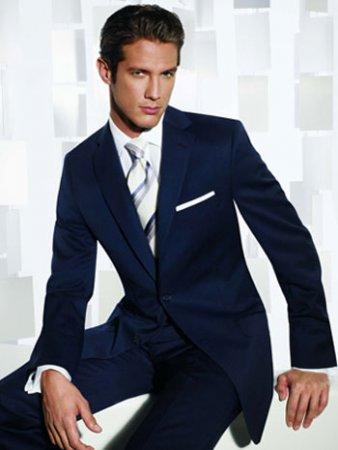 e892d33b9040c ... Мужские костюмы, мужской костюм купить, костюмы мужские, купить костюм  мужской Киев, чоловічі ...