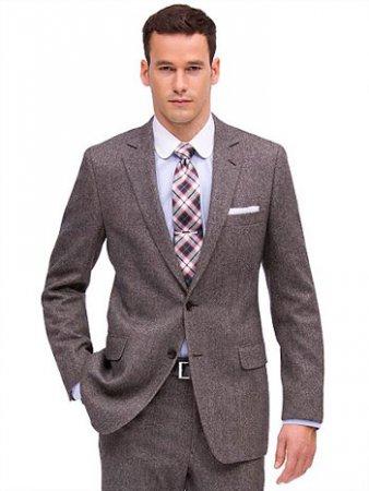 bb294607126f ... Мужские костюмы, мужской костюм купить, костюмы мужские, купить костюм  мужской Киев, чоловічі ...