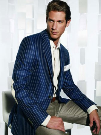 a0a9f54037d7 Мужские костюмы, мужской костюм купить, костюмы мужские, купить костюм  мужской Киев, чоловічі ...
