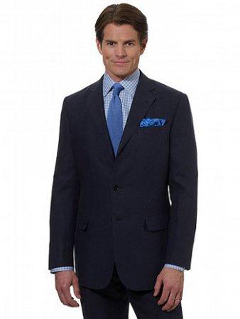 247c298dcdc18 ... Мужские костюмы, мужской костюм купить, костюмы мужские, купить костюм  мужской Киев, чоловічі