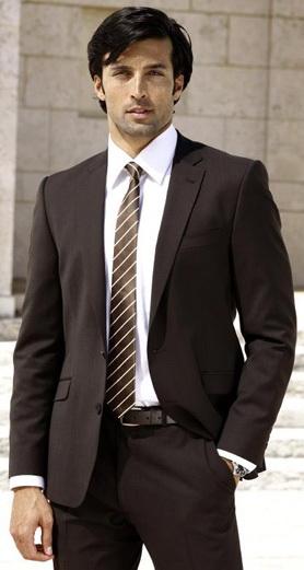 fad5ee9c3bd29 Мужские костюмы, мужской костюм купить, костюмы мужские, купить костюм  мужской Киев, чоловічі