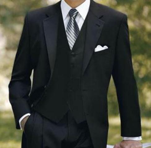 Костюм-тройка свадебный, тёмный, Италия » Каталог мужской одежды ... b48d71cf167