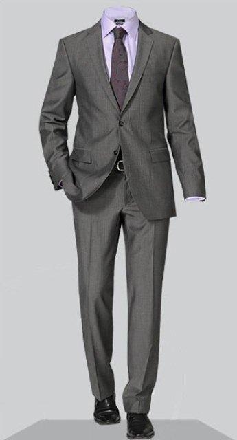 Выпускной костюм - Мужские рубашки,костюмы,брюки,галстуки в магазине *Каштан* в Киеве