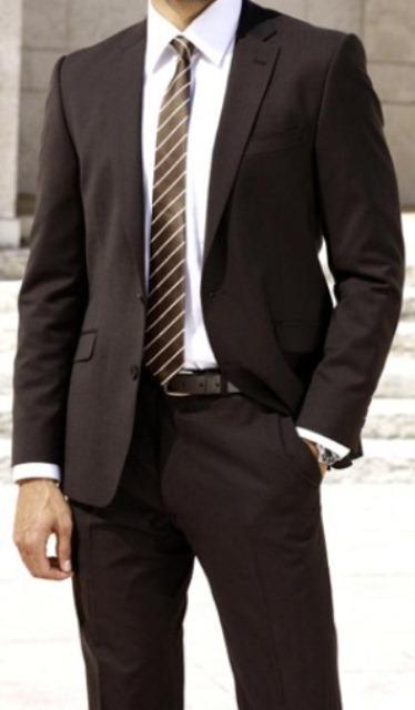 Мужская одежда итальянских брендов оптом taneshayfelt.forum2x2.ru. admin. 11.10.2014