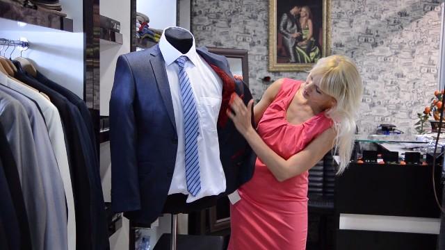 0d5399c4393c Мужская одежда, мужские костюмы скидки, магазин одежды, магазин мужской  одежды, интернет магазин