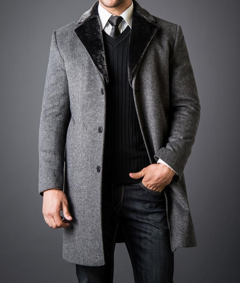 http://fashion-wear.com.ua/uploads/posts/2013-11/1383395638_muzhskoe-palto-fashion-wear-milano-milan-italiya-kod-mp-85.jpg