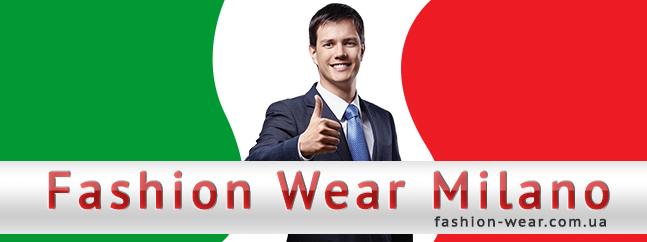 Мужские костюмы, мужской костюм купить, костюмы мужские, купить костюм мужской Киев, чоловічі костюми, мужские костюмы Киев