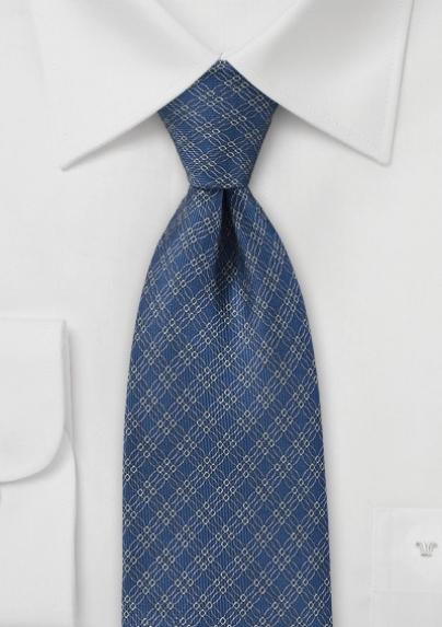 Купить  с галстуком