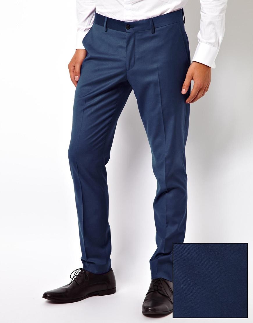 cac5ad5e9b6 Мужские брюки - по доступным ценам купить в Киеве