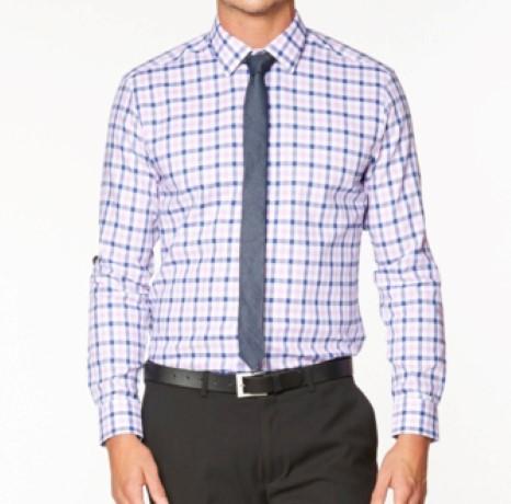 44231bb220f Офисные рубашки » Каталог мужской одежды. Купить в Киеве стильные ...