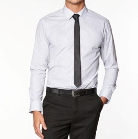 9edf25aee1f купить мужскую рубашку