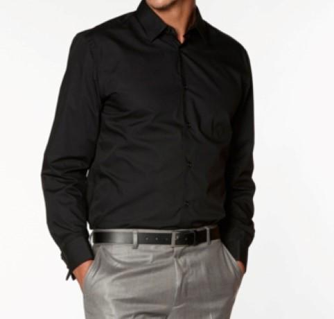 c80d85e7ba1f317 Приталенные рубашки » Каталог мужской одежды. Купить в Киеве ...