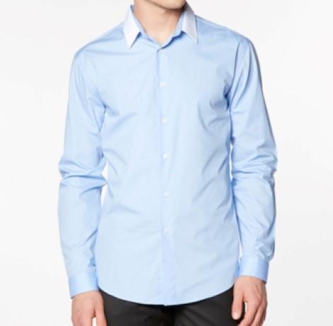 Классические рубашки » Каталог мужской одежды. Купить в Киеве ... db0715eba9083