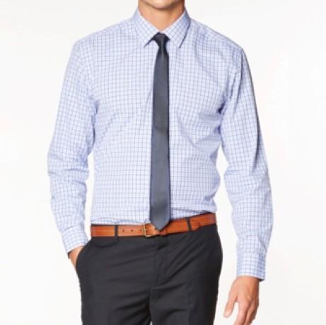 e444387261c Мужская рубашка