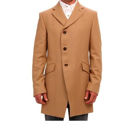 мужские пальто киев ca37ce6b9cdcb