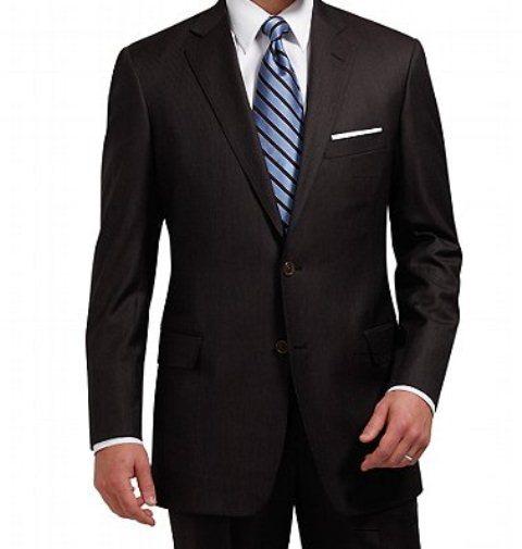 769cc2e6d32c купить выпускной костюм Киев, мужские свадебные костюмы, мужские ...