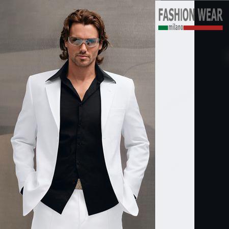 43de2018164 Индивидуальный пошив » Каталог мужской одежды. Купить в Киеве ...