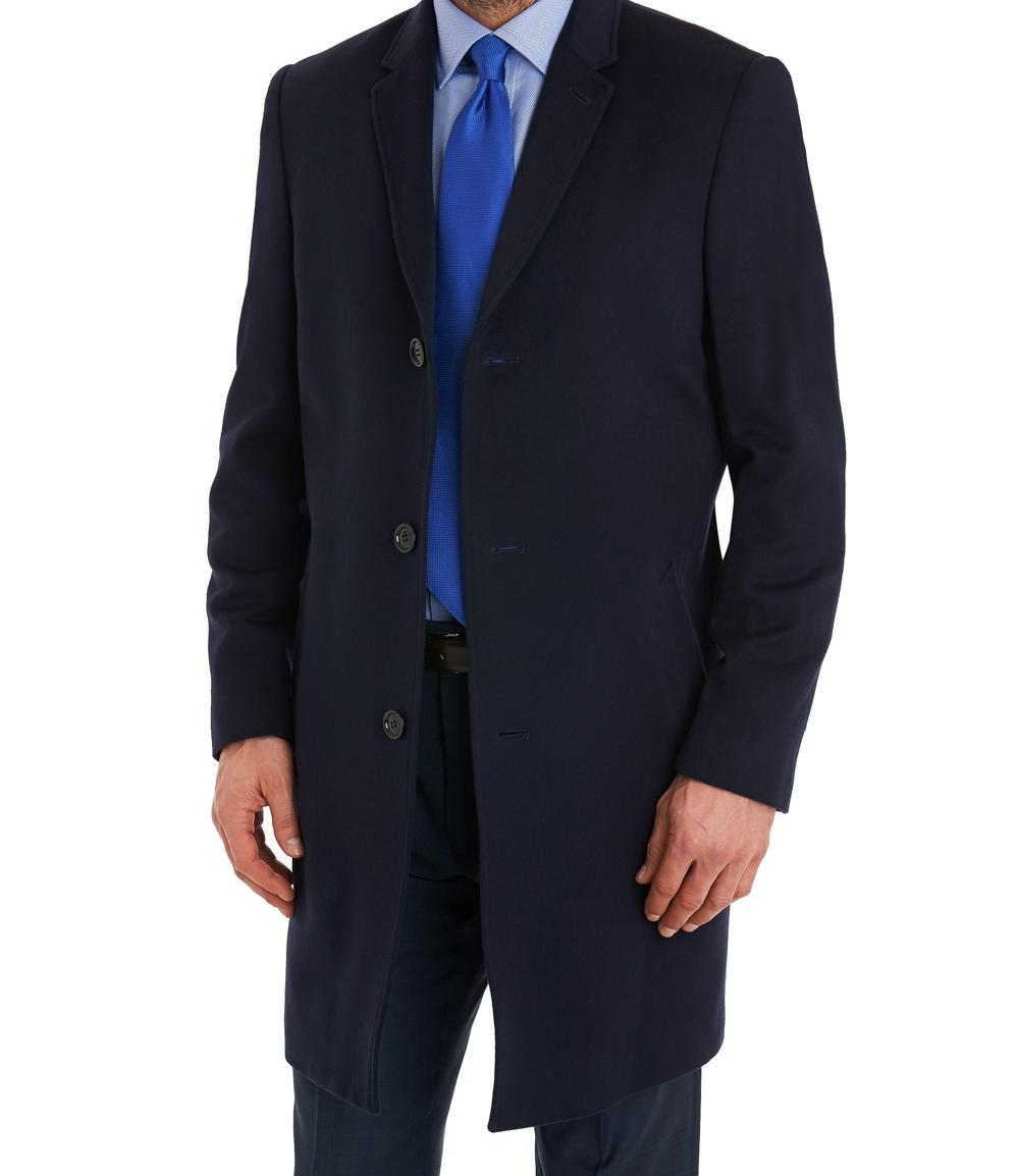 Мужские пальто. Купить модные пальто для мужчин в Киеве. ea10d65dc87b0
