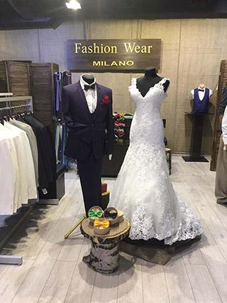 Каталог мужской одежды. Купить в Киеве стильные мужские костюмы ... b14fa71bb9dab